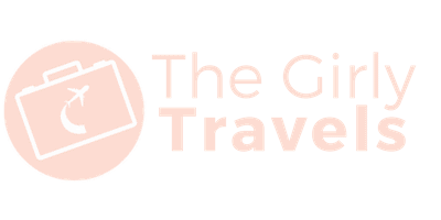 The Girly Travels