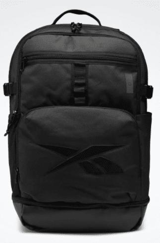 One Series Training Deruta Backpack XL