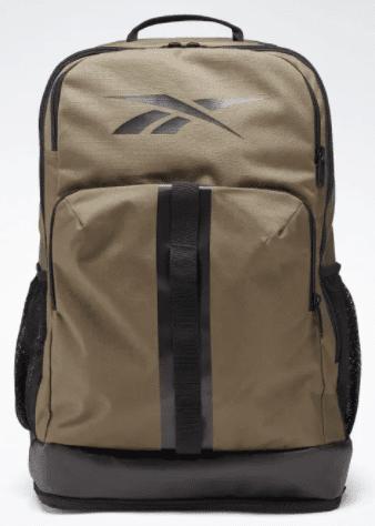 UBF Backpack Extra-Large