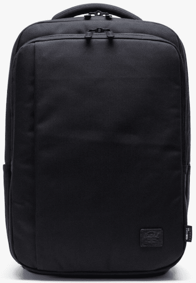 Herschel Tech Backpack
